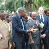Access-to-Electricity-Project-in-Odighi4